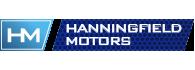 Hanningfield Motors